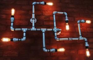 su_borusu_aydınlatma_tesisat_aydınlatma_aplik_vintage_pipe_industrial_light_ankara_tesisat_aydınlatma_vintage_aydınlatma_sarkit_tesisat_sarkit_tarz_aydınlatma_resim4