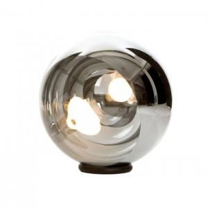 tarz_aydınlatma_tom_dixon_mirror_ball_table_floor_lamp_ankara_resim1