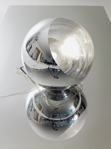 tarz_aydınlatma_tom_dixon_mirror_ball_table_floor_lamp_ankara_resim3