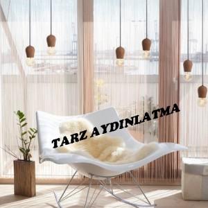 tarz_aydinlatma_ahsap_duy_resim3