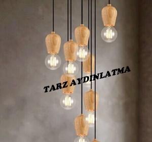 tarz_aydinlatma_ahsap_duy_resim4