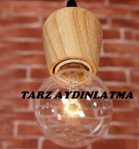 tarz_aydinlatma_ahsap_duy_resim7