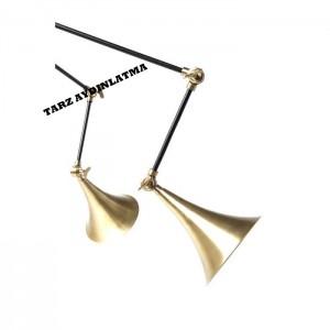 tarz_aydinlatma_akrobat_trompet_avize_sarkit_resim3