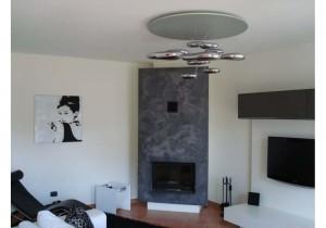 tarz_aydinlatma_artemide_mercury_soffitto_ceiling_resim2