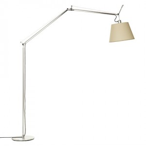 tarz_aydinlatma_artemide_tolomeo_mega_floor_lamp_resim1