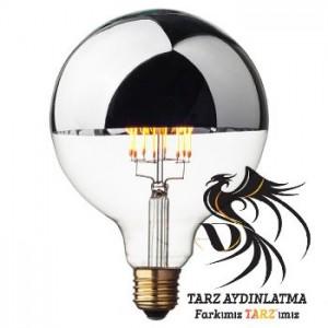 tarz_aydinlatma_aynali_globe_ampul_resim8