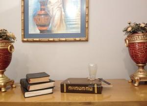 tarz_aydinlatma_book_lamp_ankara_kitap_lamba_resim1