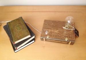 tarz_aydinlatma_book_lamp_ankara_kitap_lamba_resim3