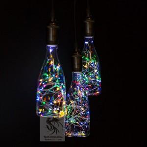 tarz_aydinlatma_bottle_sise_edison_rustik_flamanli_dekoratif_renkli_led_ampul_resim2