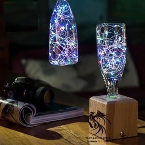 tarz_aydinlatma_bottle_sise_edison_rustik_flamanli_dekoratif_renkli_led_ampul_resim9