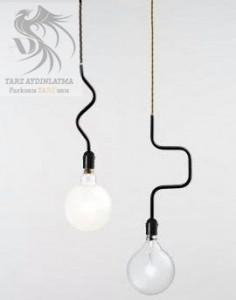 tarz_aydinlatma_cable_sarkit_resim3