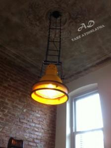 tarz_aydinlatma_cafe_mimari_ofis_proje_aydinlatma_resim104