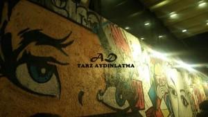 tarz_aydinlatma_cafe_mimari_ofis_proje_aydinlatma_resim11