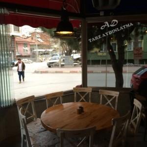 tarz_aydinlatma_cafe_mimari_ofis_proje_aydinlatma_resim112