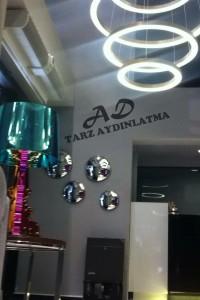 tarz_aydinlatma_cafe_mimari_ofis_proje_aydinlatma_resim117