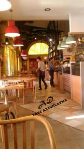 tarz_aydinlatma_cafe_mimari_ofis_proje_aydinlatma_resim12