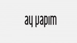 tarz_aydinlatma_cafe_mimari_ofis_proje_aydinlatma_resim150