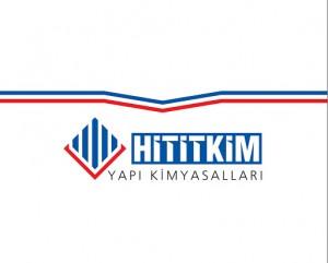 tarz_aydinlatma_cafe_mimari_ofis_proje_aydinlatma_resim152