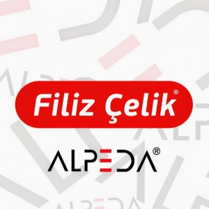 tarz_aydinlatma_cafe_mimari_ofis_proje_aydinlatma_resim84