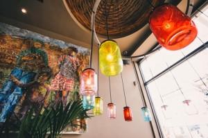 tarz_aydinlatma_cafe_restoran_otel_aydinlatma_resim1