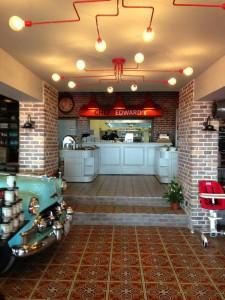 tarz_aydinlatma_cafe_restoran_otel_aydinlatma_resim11