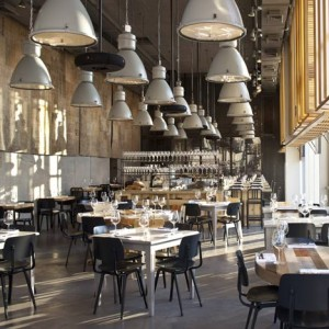 tarz_aydinlatma_cafe_restoran_otel_aydinlatma_resim12