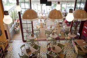 tarz_aydinlatma_cafe_restoran_otel_aydinlatma_resim13