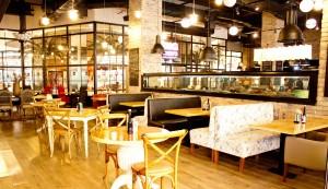 tarz_aydinlatma_cafe_restoran_otel_aydinlatma_resim14