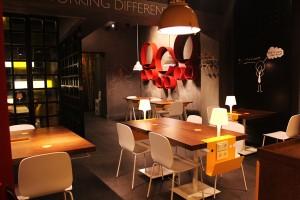 tarz_aydinlatma_cafe_restoran_otel_aydinlatma_resim15