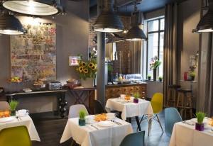 tarz_aydinlatma_cafe_restoran_otel_aydinlatma_resim18