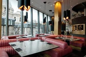 tarz_aydinlatma_cafe_restoran_otel_aydinlatma_resim2