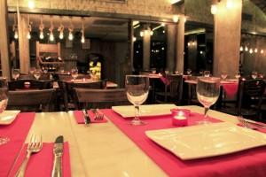tarz_aydinlatma_cafe_restoran_otel_aydinlatma_resim20