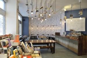 tarz_aydinlatma_cafe_restoran_otel_aydinlatma_resim23