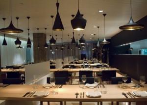 tarz_aydinlatma_cafe_restoran_otel_aydinlatma_resim3