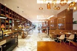 tarz_aydinlatma_cafe_restoran_otel_aydinlatma_resim5