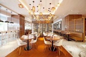 tarz_aydinlatma_cafe_restoran_otel_aydinlatma_resim6