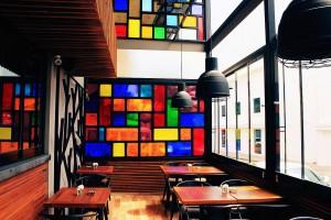 tarz_aydinlatma_cafe_restoran_otel_aydinlatma_resim8