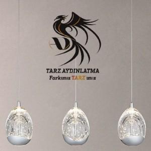 tarz_aydinlatma_cam_led_droplet_avize_resim8
