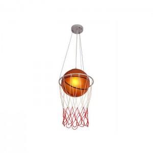 tarz_aydinlatma_cocuk_odasi_aydinlatma_basketball_ad0064_resim1