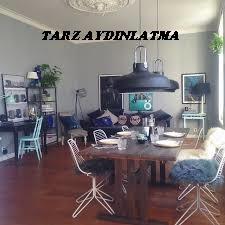 tarz_aydinlatma_copen_endustriyel_sarkit_resim10