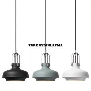 tarz_aydinlatma_copen_endustriyel_sarkit_resim6