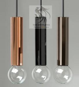 tarz_aydinlatma_copper_pipe_bakir_avize_sarkit_resim4