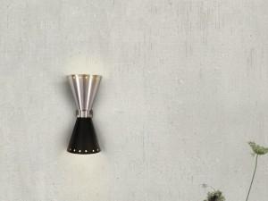 tarz_aydinlatma_delightfull_piozzolla_wall_lamp_ankara_delightfull_piozzolla_aplik_ankara_resim3