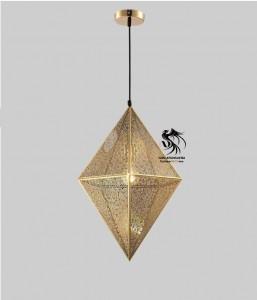 tarz_aydinlatma_diamond_etch_pirinc_sarkit_avize_resim10
