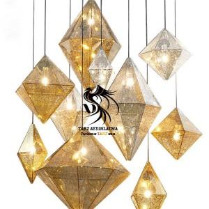 tarz_aydinlatma_diamond_etch_pirinc_sarkit_avize_resim12