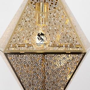 tarz_aydinlatma_diamond_etch_pirinc_sarkit_avize_resim13