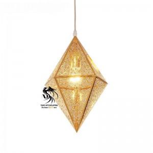 tarz_aydinlatma_diamond_etch_pirinc_sarkit_avize_resim14
