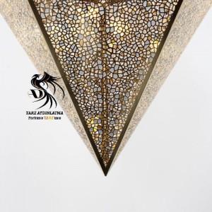tarz_aydinlatma_diamond_etch_pirinc_sarkit_avize_resim15