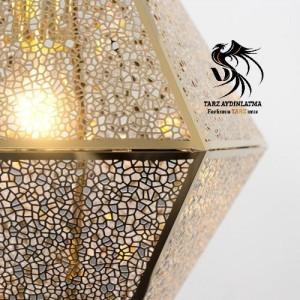 tarz_aydinlatma_diamond_etch_pirinc_sarkit_avize_resim16