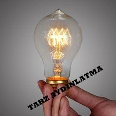 tarz_aydinlatma_edison_rustik_ampul_a19_resim5